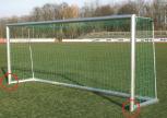Fußballtor 5 x 2 m, teilverschweißt