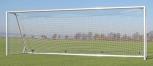 Fußballtor 7,32 x 2,44 m, für Kunstrasen