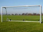 Fußballtor 5 x 2 m, für Kunstrasen