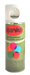 Kreidespray 400 ml
