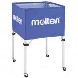 Ballwagen Molten BK0012-B