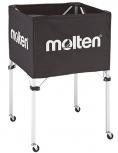 Ballwagen Molten BK0012-K
