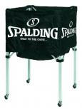Ballwagen Spalding