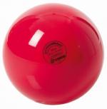 "TOGU Gymnastikball 6"" (16 cm)"