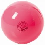 TOGU Gymnastikball 6'' (16 cm), pink