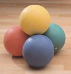 WV-Gymnastikball 7,5