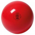 "TOGU Wettkampf-Gymnastikball 7,5"", F.I.G."