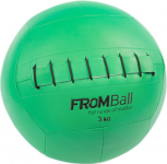 FROMBall, 3 Kg