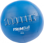 FROMBall, 4 Kg
