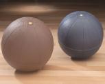 Medizinball WV-Gummi