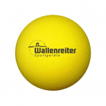 Softball Spielball gelb, Ø 16 cm