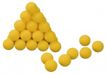 Softball Tischtennis, Ø 3,8 cm