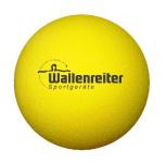 Softball Handball, Ø 19 cm