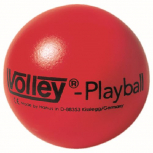 VOLLEY Softball Playball
