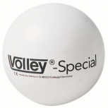 VOLLEY Softball Spezial
