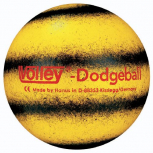 VOLLEY Softball Dodgeball