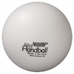 VOLLEY Mini-Handball Ø 16 cm