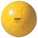 VOLLEY Softball - Fußball mit Elefantenhaut