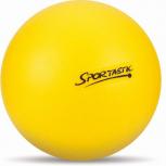 Sportastic Softy, Ø 20,5 cm,
