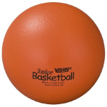 VOLLEY Junior-Basketball Ø 21 cm