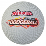 Mikasa Dodgeball DGB 850 Official
