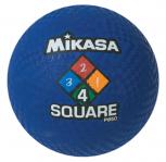 Mikasa Dodgeball P850