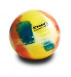 TOGU Physioball ABS aktiv&gesund Marble