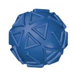 TOGU Senso Ball Geo Ø 16 cm