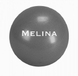 Pilates Ball Melina