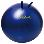 TOGU Kangaroo Ball ABS