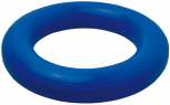 WaterPower Ring