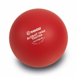 TOGU Actiball Relax Thermo