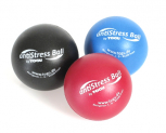 TOGU Anti-Stress Ball