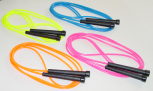 Speed Rope ca. 2,43 m